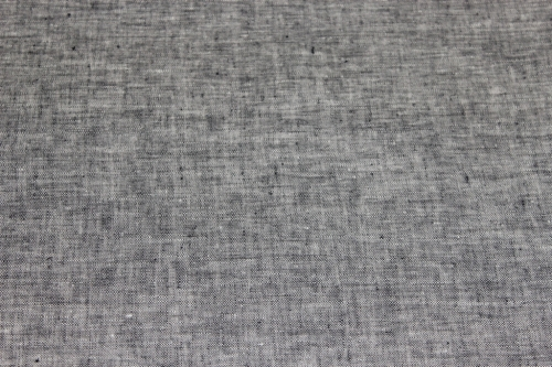 00C92 / OBR888 color 1-254 KY; Width: 150 cm; Weight: 190 gr/m²; Material: 100% linen; Treated clothing fabric;
