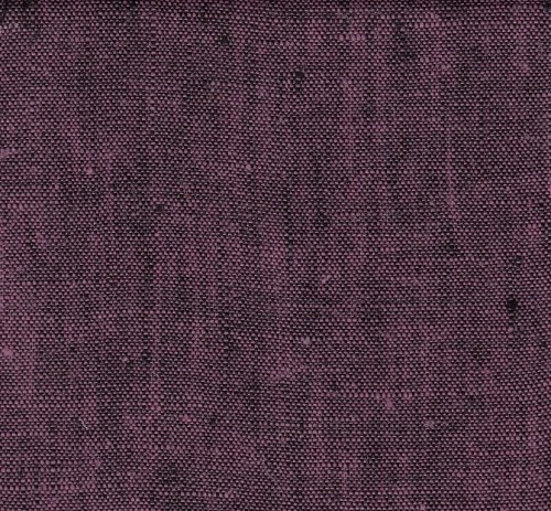 00C92 / OBR888 MXY color 1-359; Width: 150 cm; Weight: 190 gr/m²; Material: 100% linen; Treated clothing fabric;