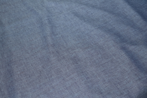00C92 / OBR888 MXY color 1/362; Width: 150 cm; Weight: 190 gr/m²; Material: 100% linen; Treated clothing fabric;