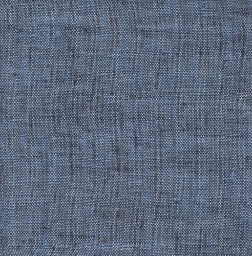 00C92 / OBR888 MXY color 1-395; Width: 150 cm; Weight: 190 gr/m²; Material: 100% linen; Treated clothing fabric;