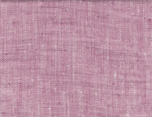 00C92 / OBR888 color 1-78; Width: 150 cm; Weight: 190 gr/m²; Material: 100% linen; Treated clothing fabric;