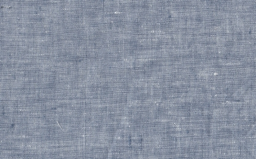 00C92 / OBR888 MXY color 44/414; Width: 150 cm; Weight: 190 gr/m²; Material: 100% linen; Treated clothing fabric;