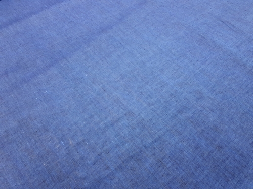 00C92 / OBR888 MXY color 1/386; Width: 150 cm; Weight: 190 gr/m²; Material: 100% linen; Treated clothing fabric;