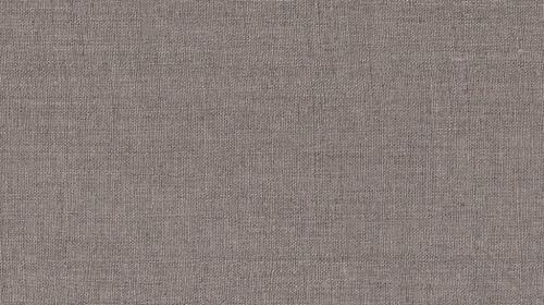 Linane kangas 02C135 / OBR1072; Laius: 155 cm; Kaal: 185 gr/m²; Koostis: 100% linane; Värv: naturaalne