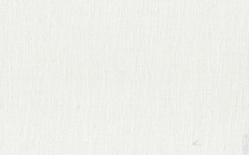 Poollinane kangas 02C34 / OBR298; Laius: 160 cm; Kaal: 80 gr/m²; Koostis: 58% linane, 42% puuvillane;
