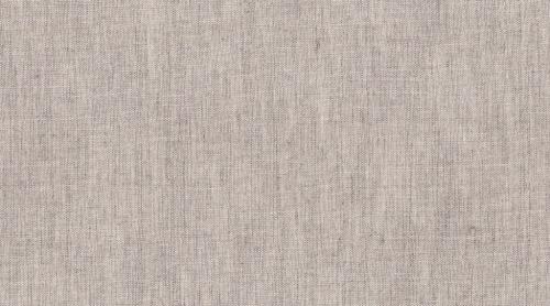 03C124 / OBR026; Leveys: 150 cm; Paino: 125 gr/m²; Koostumus: 46% pellavakangas, 54% puuvilla; Väri: naturali;