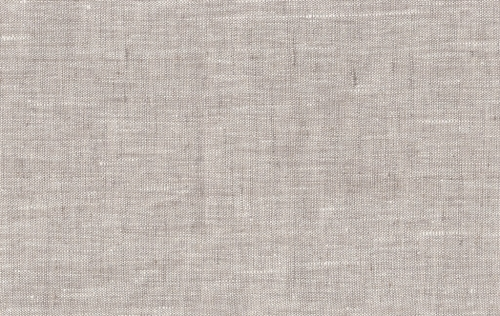 Linane kangas 03C36 / OBR1099; Laius: 150 cm; Kaal: 240 gr/m²; Koostis: 100% linane; Värv: naturaalne