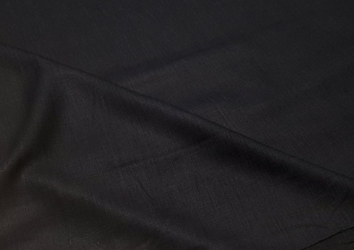 03C42 / OBR1025 MXY color 147; Width: 145 cm; Weight: 225 gr/m²; Material: 100% linen; Treated clothing fabric;