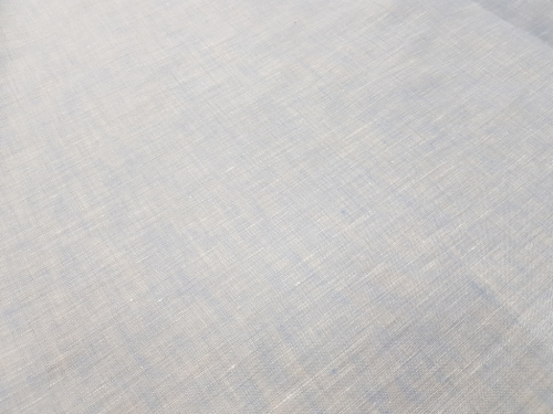 03C68 / OBR020 color 44/270 XY; Width: 150 cm; Weight: 125 gr/m²; Material: 100% linen; Treated clothing fabric;