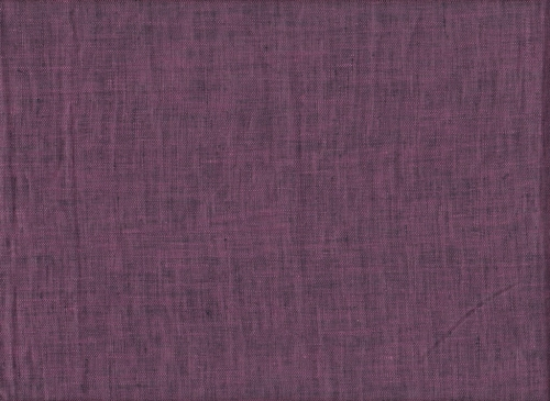 03C68 / OBR020 MXY color 44-71; Width: 150 cm; Weight: 125 gr/m²; Material: 100% linen; Treated clothing fabric;