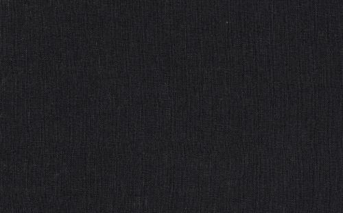 05C212 / OBR040 MXY цвет 147; Ширина: 150 см; Вес: 150 г/м²; Состав: 100% лен; Умягченные;