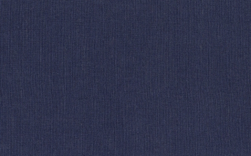 05C212 / OBR040 MXY color 443; Width: 150 cm; Weight: 150 gr/m²; Material: 100% linen; Treated clothing fabric;