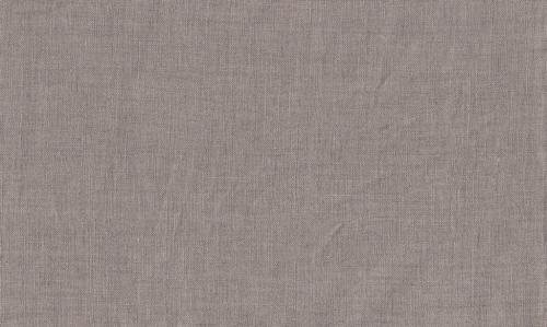Linane kangas 05C336 / OBR051; Laius: 150 cm; Kaal: 150 gr/m²; Koostis: 100% linane; Värv: naturaalne