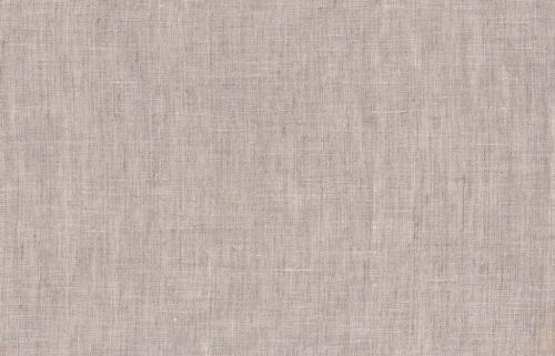 Linane kangas 06C112 / OBR052; Laius: 150 cm; Kaal: 150 gr/m²; Koostis: 100% linane; Värv: naturaalne