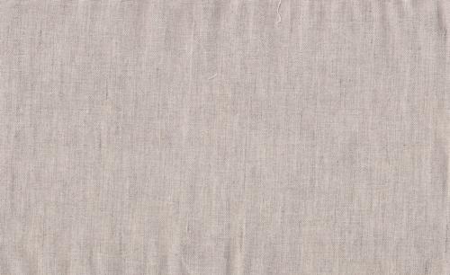 06C113 / OBR053; Leveys: 150 cm; Paino: 145 gr/m²; Koostumus: 58% pellavakangas, 42% puuvilla; Väri: naturali;