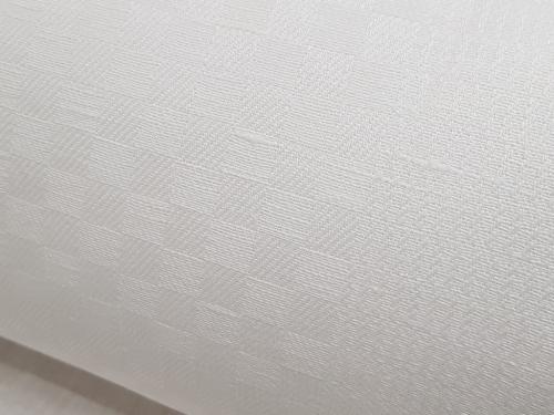 07C121 851; Width: 160 cm; Weight: 240 gr/m²; Material: 100% linen;