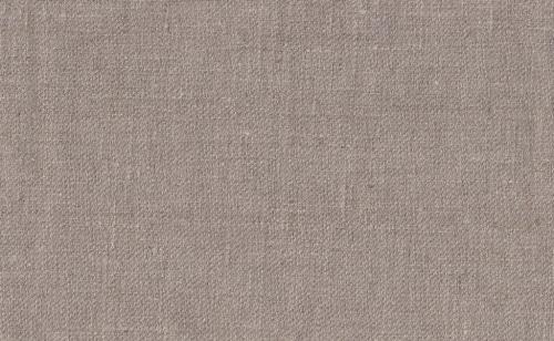 Linane kangas 09C162 / OBR1555; Laius: 150 cm; Kaal: 310 gr/m²; Koostis: 100% linane; Värv: naturaalne