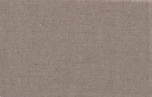Linane kangas 09C350 / OBR1-32; Laius: 150 cm; Kaal: 345 gr/m²; Koostis: 100% linane; Värv: naturaalne
