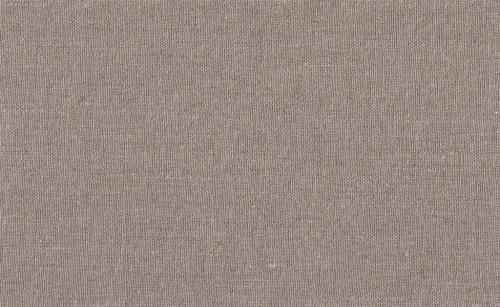 Linane kangas 09C449 / OBR1-43; Laius: 145 cm; Kaal: 335 gr/m²; Koostis: 100% linane; Värv: naturaalne