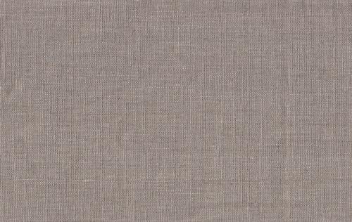 Linane kangas 09C469 / OBR1588; Laius: 155 cm; Kaal: 245 gr/m²; Koostis: 100% linane; Värv: naturaalne