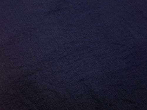 09C52 / OBR1542 väri 1367; Leveys: 145 cm; Paino: 245 gr/m²; Koostumus: 100% pellava; Pehmennetty (kivipesty);
