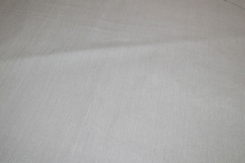 09C52 / OBR1542 MXY color 106; Width: 145 cm; Weight: 245 gr/m²; Material: 100% linen; Treated clothing fabric;