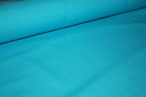 09C52 / OBR1542 MXY color 355; Width: 145 cm; Weight: 245 gr/m²; Material: 100% linen; Treated clothing fabric;