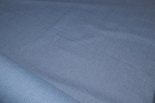 09C52 / OBR1542 MXY цвет 365; Ширина: 145 см; Вес: 245 г/м²; Состав: 100% лен; Умягченные;