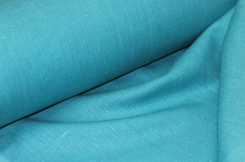 09C52 / OBR1542 MXY color 386; Width: 145 cm; Weight: 245 gr/m²; Material: 100% linen; Treated clothing fabric;