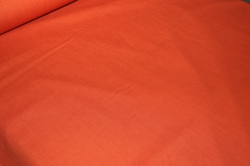 09C52 / OBR1542 MXY color 416; Width: 145 cm; Weight: 245 gr/m²; Material: 100% linen; Treated clothing fabric;