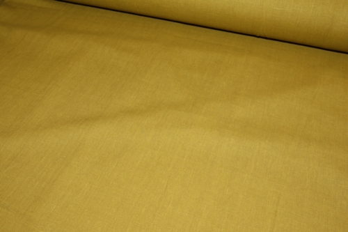 09C52 / OBR1542 MXY цвет 887; Ширина: 145 см; Вес: 245 г/м²; Состав: 100% лен; Умягченные;