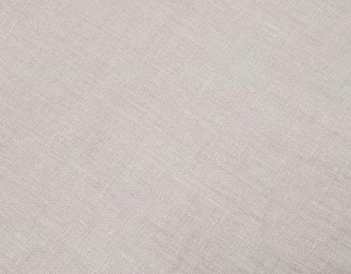 09C52 / OBR1542 väri 394; Leveys: 145 cm; Paino: 245 gr/m²; Koostumus: 100% pellava; Pehmennetty (kivipesty);