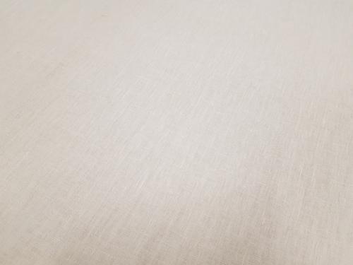 09C52 / OBR1542 väri 606; Leveys: 145 cm; Paino: 245 gr/m²; Koostumus: 100% pellava; Pehmennetty (kivipesty);