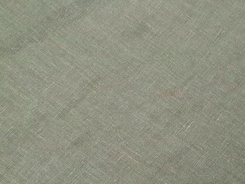 09C52 / OBR1542 värv 8 heleroheline; Laius: 145 cm; Kaal: 245 gr/m²; Koostis: 100% linane; Pehmendatud (kivipestud);