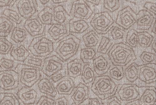 10C151 tango; Width: 150 cm; Weight: 265 gr/m²; Material: 50% linen, 50% cotton;