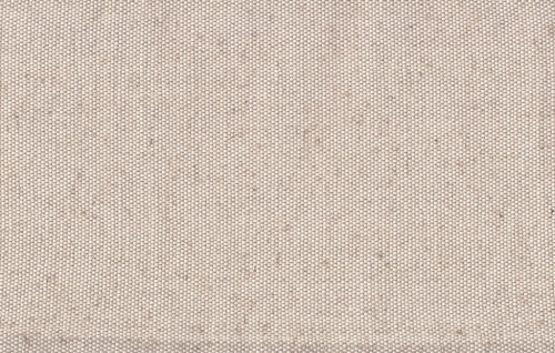 10C155 / OBR1-61; Leveys: 157 cm; Paino: 420 gr/m²; Koostumus: 48% pellavakangas, 52% puuvilla; Väri: naturali;