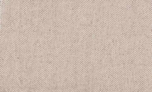 10C289 / OBR1-54; Leveys: 151 cm; Paino: 380 gr/m²; Koostumus: 42% pellavakangas, 58% puuvilla; Väri: naturali;