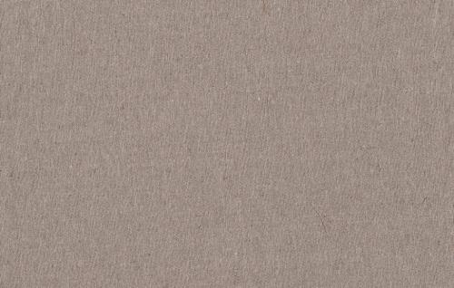 Linane kangas 10C6 / OBR1-45; Laius: 155 cm; Kaal: 430 gr/m²; Koostis: 100% linane; Värv: naturaalne