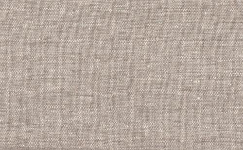 Linane kangas 10C647 / OBR1-69; Laius: 150 cm; Kaal: 330 gr/m²; Koostis: 100% linane; Värv: naturaalne