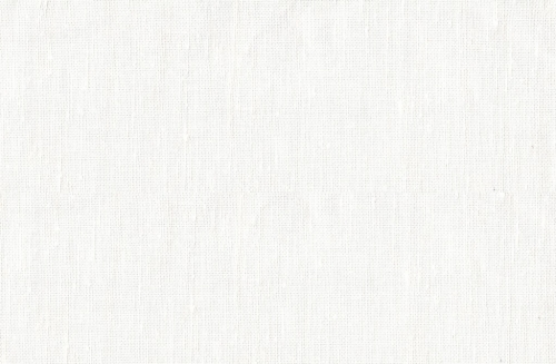 Poollinane kangas 10C788 / OBR1759; Laius: 153 cm; Kaal: 225 gr/m²; Koostis: 58% linane, 42% puuvillane;