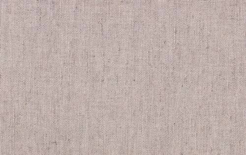 10C808 / OBR1753; Leveys: 153 cm; Paino: 250 gr/m²; Koostumus: 59% pellavakangas, 41% puuvilla; Väri: naturali;