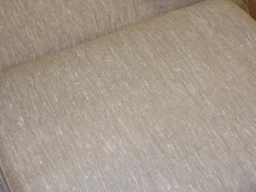 Linane kangas 10C815; Laius: 50 cm; Kaal: 310 gr/m²; Koostis: 100% linane;