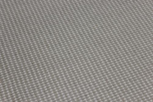 Linane kangas 12C574 K; Laius: 150 cm; Kaal: 385 gr/m²; Koostis: 100% linane; Värv: naturaalne; Linane vahvelkangas