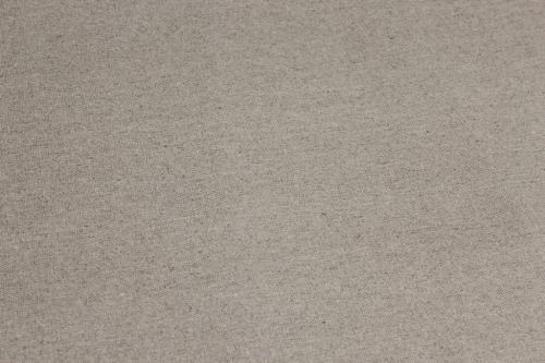 Linane kangas 14C175 / OBR2-123; Laius: 150 cm; Kaal: 440 gr/m²; Koostis: 100% linane; Värv: naturaalne