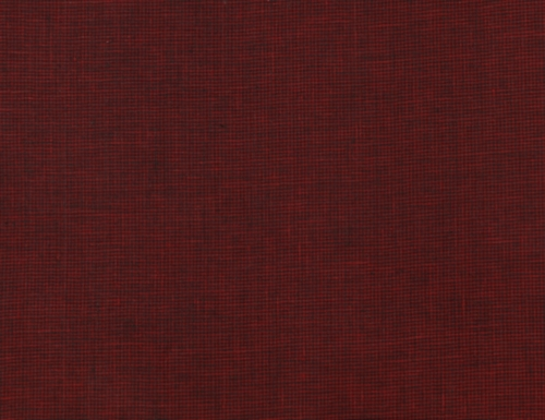 14C193 MXY 7/2; Width: 150 cm; Weight: 170 gr/m²; Material: 100% linen; Treated clothing fabric;