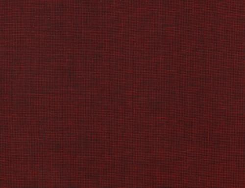 Linane kangas 14C193 MXY 7/2; Laius: 150 cm; Kaal: 170 gr/m²; Koostis: 100% linane; Töödeldud rõivakangas;