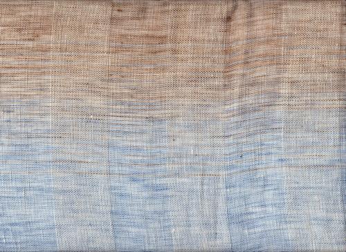 14C206 / OBR0221; Width: 205 cm; Weight: 105 gr/m²; Material: 100% linen;