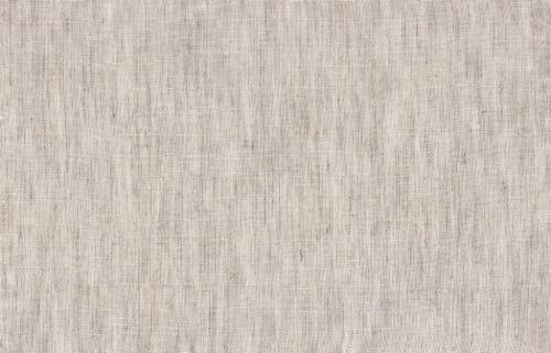 Linane kangas 14C351 / OBR0232; Laius: 150 cm; Kaal: 90 gr/m²; Koostis: 100% linane; Värv: naturaalne