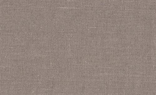Linane kangas 14C415 / OBR2029; Laius: 150 cm; Kaal: 320 gr/m²; Koostis: 100% linane; Värv: naturaalne