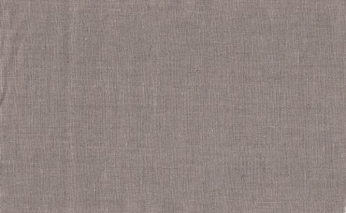 Linane kangas 15C158 / OBR0246; Laius: 160 cm; Kaal: 185 gr/m²; Koostis: 100% linane; Värv: naturaalne